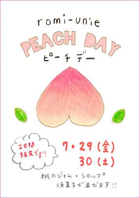 2016_peach_day