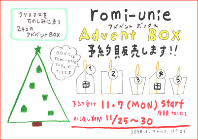 2016_noel_advent_box