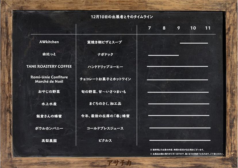 asachika_image2