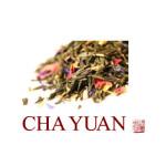 chayuan_1