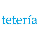 teteria_logo